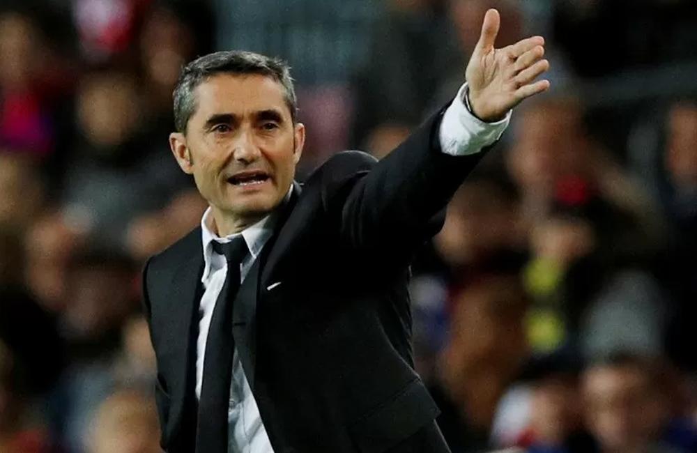 Ernesto Valverde (RTR)