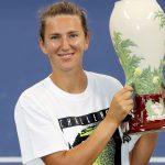 Victoria Azarenka. (WTAtennis.com)